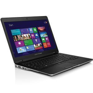 Dell E6430U Core i5