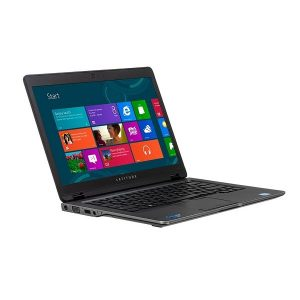 Dell Latitude E6430U Core i7