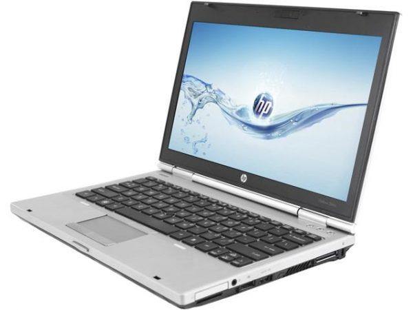 HP-2520p.