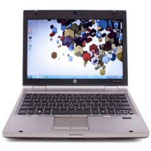 HP-2520