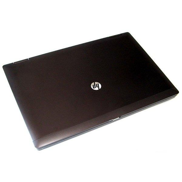 HP-Probook-6560B-2.jpg