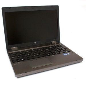 Hp-ProBook-6560p.jpg