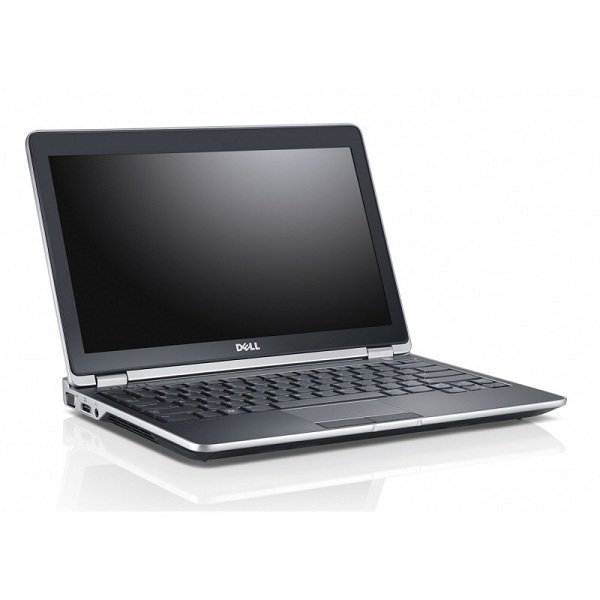 Laptop Dell Latitude E6230 Core i7
