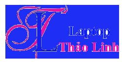 Laptop Thảo Linh