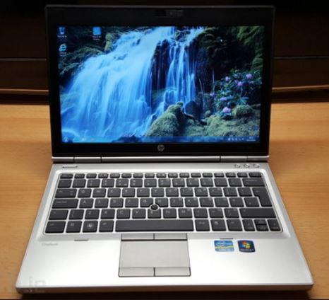 HP-2570p