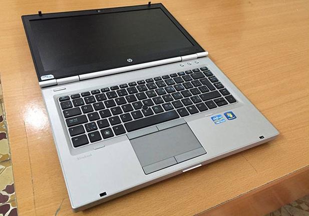hp-elitebook-8460