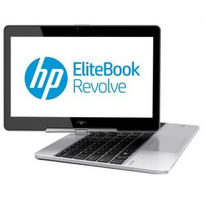 hp-elitebook-revolve-810-g1.jpg